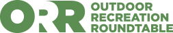 Outdoor Recreation Roundtable