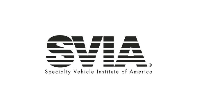 Specialty Vehicle Institute of America