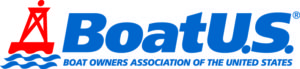 Boat Owners Association of The United States (BoatUS)