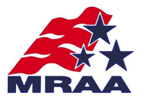 Marine Retailers Association of America