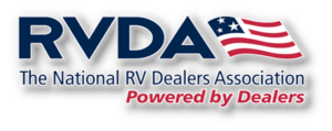 RV Dealers Association