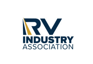 RV Industry Association
