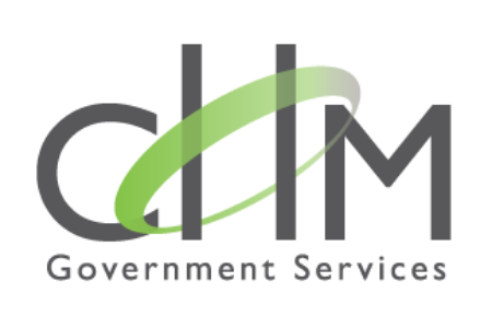 CHM Government Services
