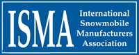 International Snowmobile Manufacturers Association