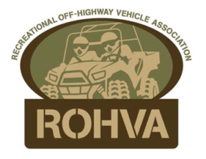 Recreational Off-Highway Vehicle Association