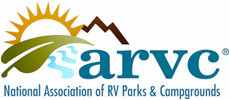 National Association of RV Parks & Campgrounds (ARVC)
