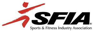 Sports & Fitness Industry Association