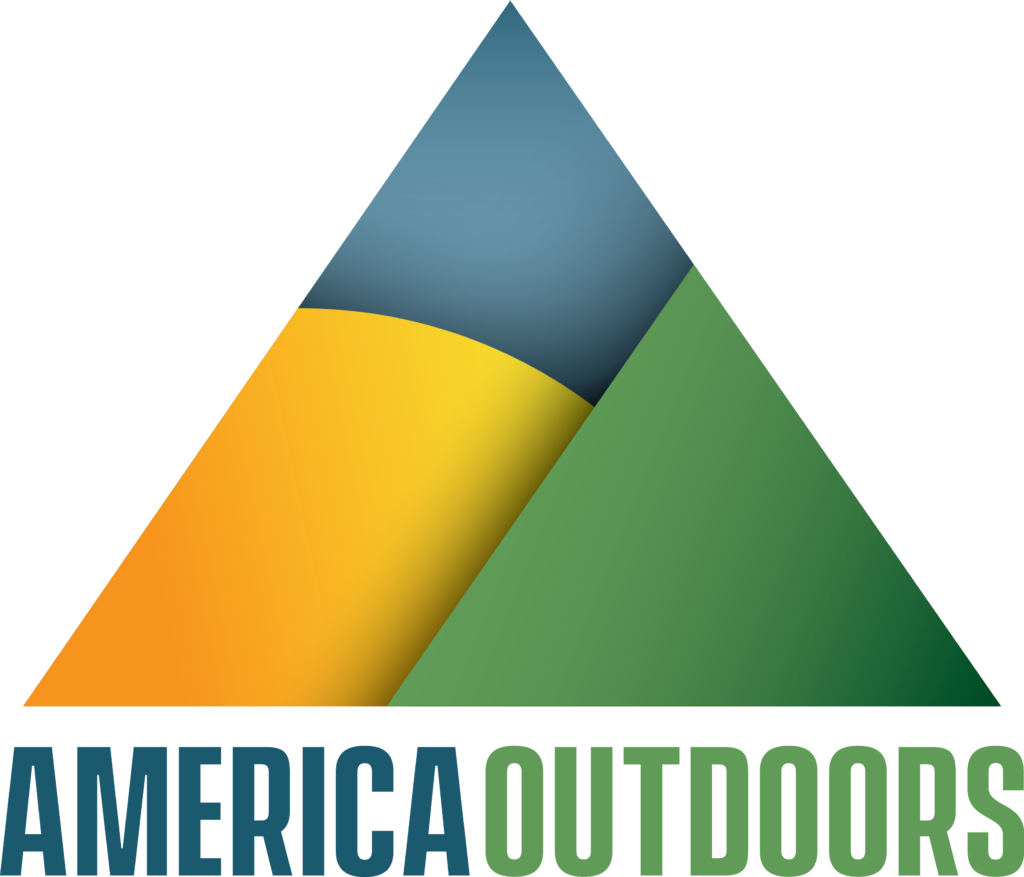 America Outdoors Represents Nearly 500 Of The Most Successful And Professional Outers In Outdoor Recreation Companies Who Are Driving One
