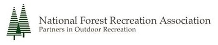 National Forest Recreation Association