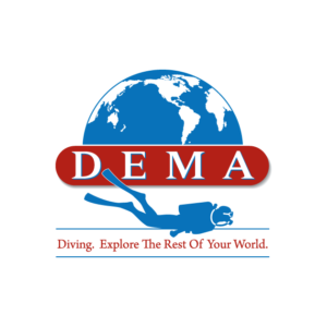 The Diving Equipment & Marketing Association