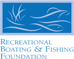 Recreational Boating and Fishing Foundation
