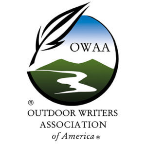 Outdoor Writers Association of America